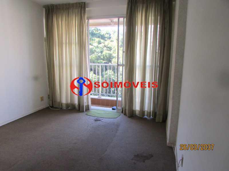 IMG_3196 - Apartamento 2 quartos à venda Rio de Janeiro,RJ - R$ 1.100.000 - LBAP22381 - 6