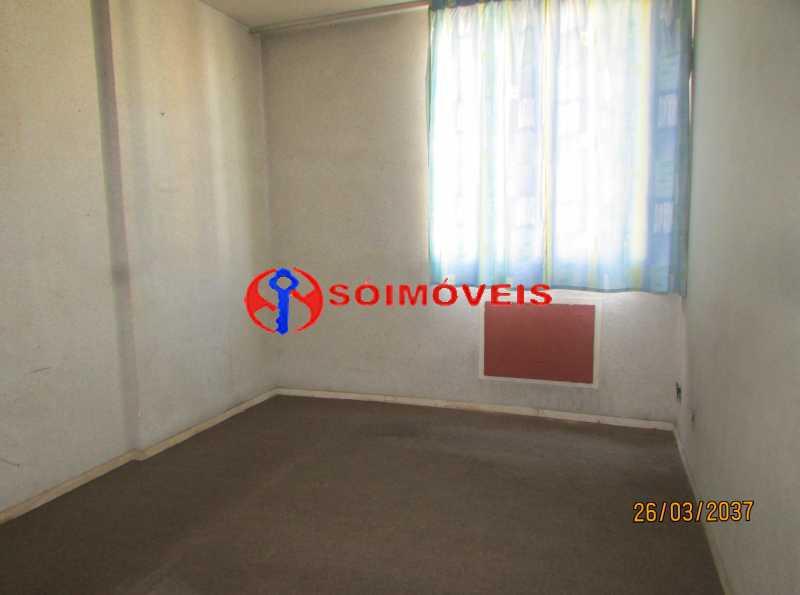 IMG_3198 - Apartamento 2 quartos à venda Rio de Janeiro,RJ - R$ 1.100.000 - LBAP22381 - 7