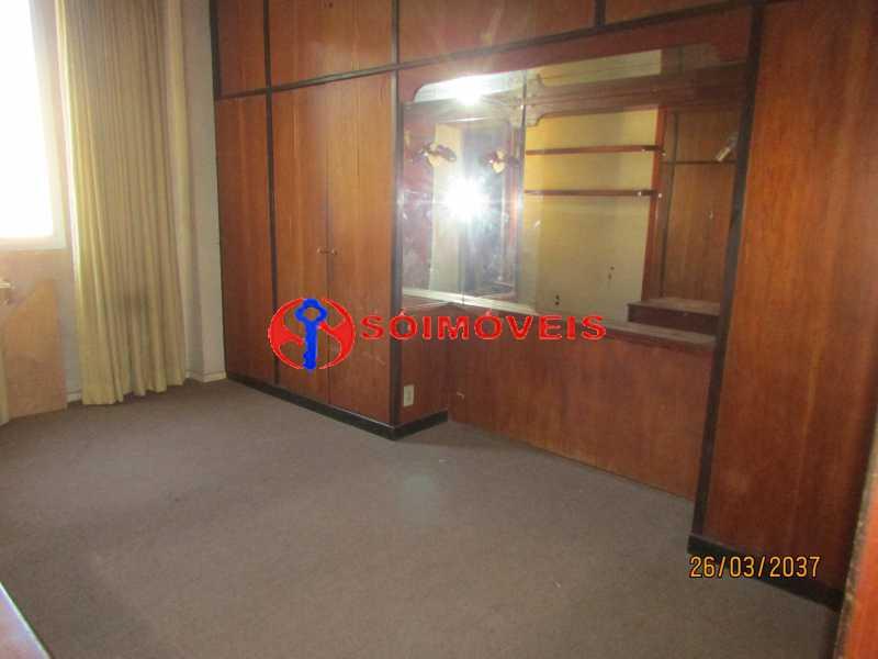 IMG_3199 - Apartamento 2 quartos à venda Rio de Janeiro,RJ - R$ 1.100.000 - LBAP22381 - 8