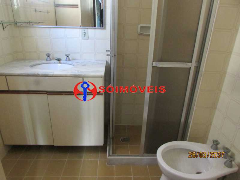 IMG_3200 - Apartamento 2 quartos à venda Rio de Janeiro,RJ - R$ 1.100.000 - LBAP22381 - 9