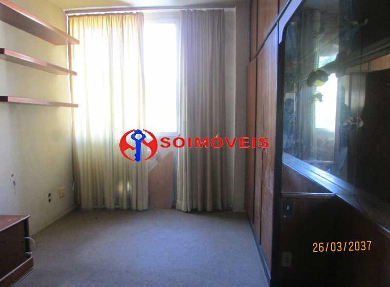IMG_3201 - Apartamento 2 quartos à venda Rio de Janeiro,RJ - R$ 1.100.000 - LBAP22381 - 10