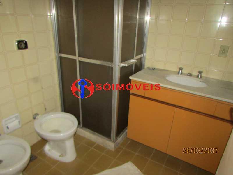IMG_3204 - Apartamento 2 quartos à venda Rio de Janeiro,RJ - R$ 1.100.000 - LBAP22381 - 12