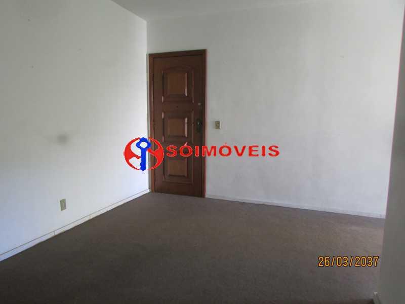 IMG_3205 - Apartamento 2 quartos à venda Rio de Janeiro,RJ - R$ 1.100.000 - LBAP22381 - 13