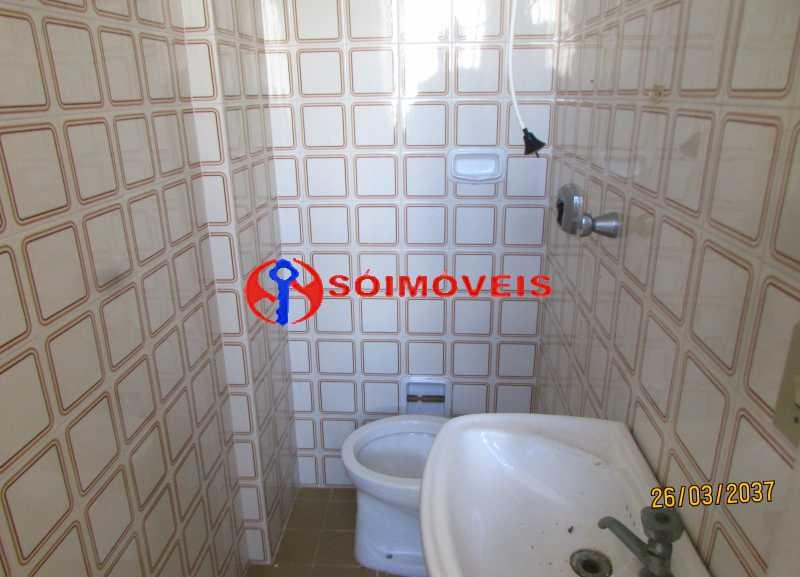 IMG_3210 - Apartamento 2 quartos à venda Rio de Janeiro,RJ - R$ 1.100.000 - LBAP22381 - 17