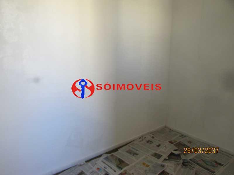 IMG_3211 - Apartamento 2 quartos à venda Rio de Janeiro,RJ - R$ 1.100.000 - LBAP22381 - 18