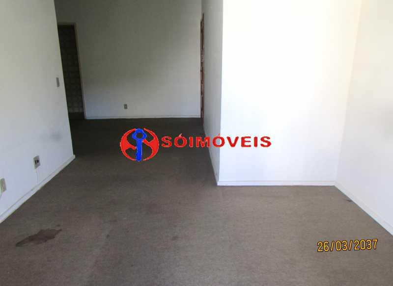 IMG_3213 - Apartamento 2 quartos à venda Rio de Janeiro,RJ - R$ 1.100.000 - LBAP22381 - 19