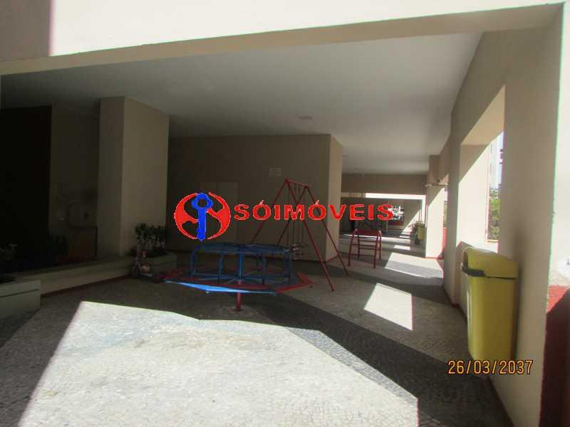 IMG_3214 - Apartamento 2 quartos à venda Rio de Janeiro,RJ - R$ 1.100.000 - LBAP22381 - 20