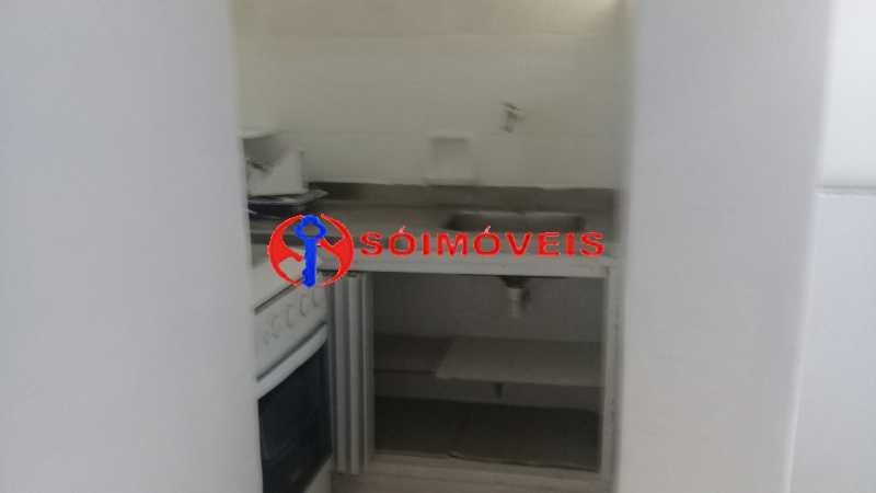 20180901_133522 - Kitnet/Conjugado 23m² à venda Rio de Janeiro,RJ - R$ 350.000 - FLKI00177 - 11