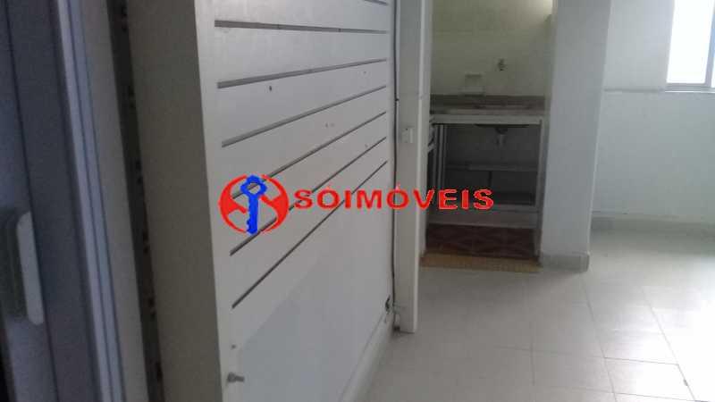 20180901_133634 - Kitnet/Conjugado 23m² à venda Rio de Janeiro,RJ - R$ 350.000 - FLKI00177 - 17