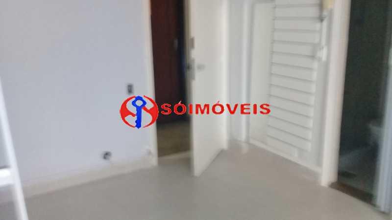 20180901_133651 - Kitnet/Conjugado 23m² à venda Rio de Janeiro,RJ - R$ 350.000 - FLKI00177 - 19