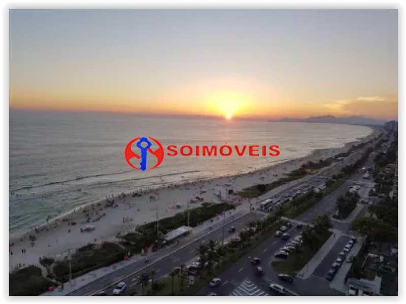 Screen Shot 08-20-18 at 01.20  - Apartamento 2 quartos à venda Rio de Janeiro,RJ - R$ 1.419.000 - LBAP22437 - 5