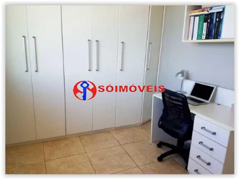 Screen Shot 08-20-18 at 01.21  - Apartamento 2 quartos à venda Rio de Janeiro,RJ - R$ 1.419.000 - LBAP22437 - 8