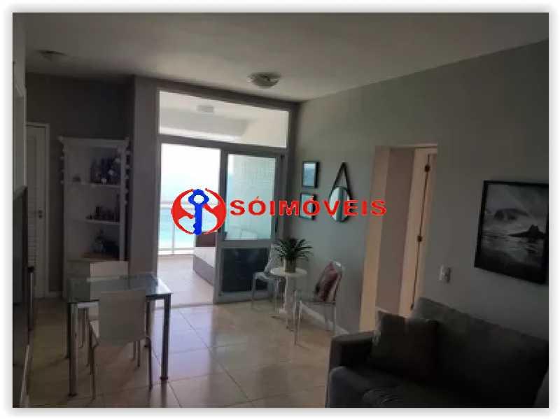 Screen Shot 08-20-18 at 01.21  - Apartamento 2 quartos à venda Rio de Janeiro,RJ - R$ 1.419.000 - LBAP22437 - 9
