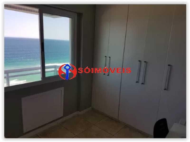 Screen Shot 08-20-18 at 01.22  - Apartamento 2 quartos à venda Rio de Janeiro,RJ - R$ 1.419.000 - LBAP22437 - 11