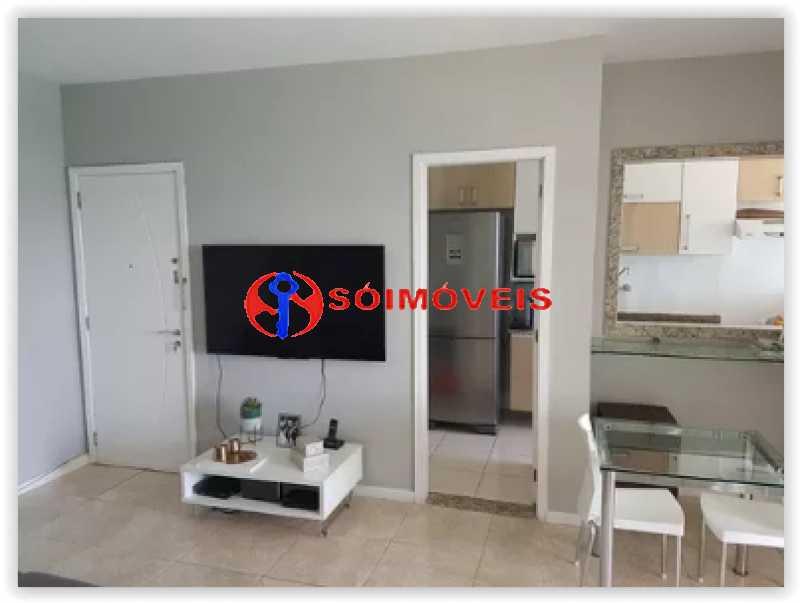 Screen Shot 08-20-18 at 01.23  - Apartamento 2 quartos à venda Rio de Janeiro,RJ - R$ 1.419.000 - LBAP22437 - 12