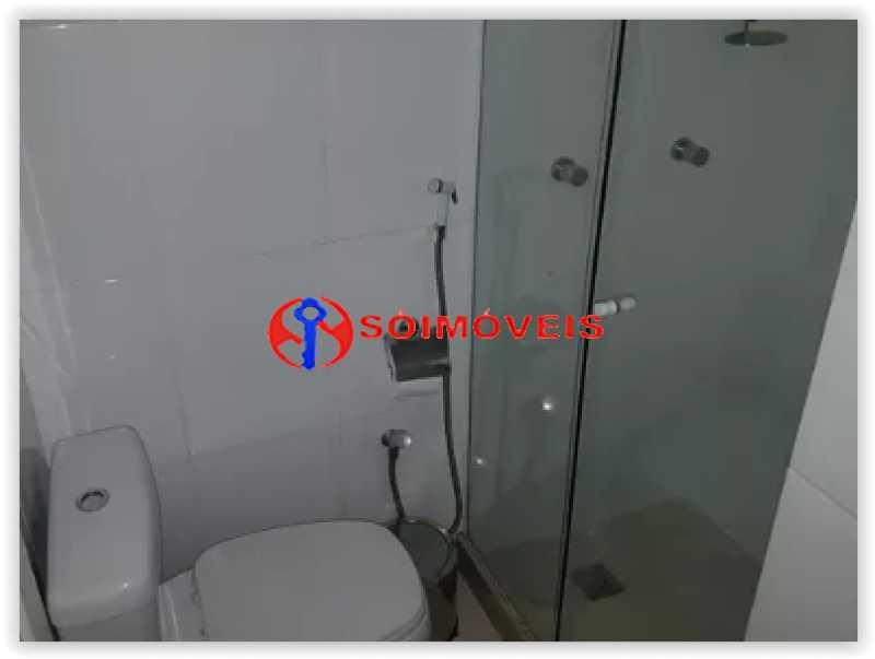 Screen Shot 08-20-18 at 01.23  - Apartamento 2 quartos à venda Rio de Janeiro,RJ - R$ 1.419.000 - LBAP22437 - 13