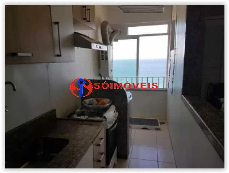 Screen Shot 08-20-18 at 01.24  - Apartamento 2 quartos à venda Rio de Janeiro,RJ - R$ 1.419.000 - LBAP22437 - 14