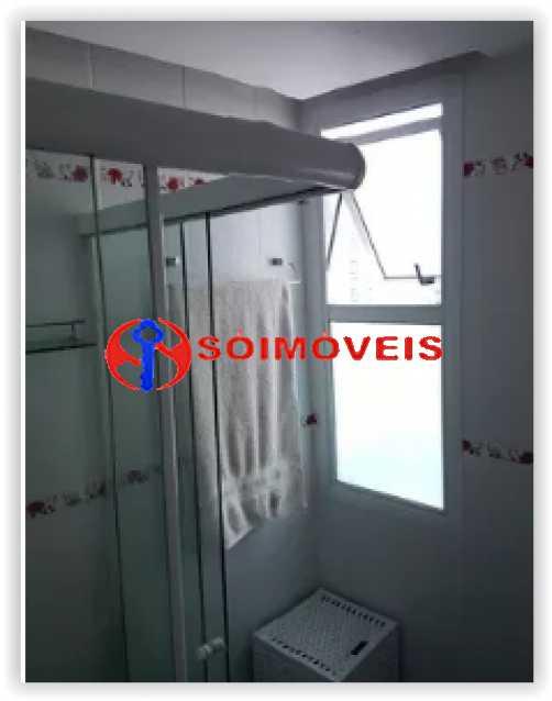 Screen Shot 08-20-18 at 01.24  - Apartamento 2 quartos à venda Rio de Janeiro,RJ - R$ 1.419.000 - LBAP22437 - 16