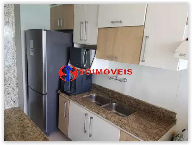 Screen Shot 08-20-18 at 01.24  - Apartamento 2 quartos à venda Rio de Janeiro,RJ - R$ 1.419.000 - LBAP22437 - 17
