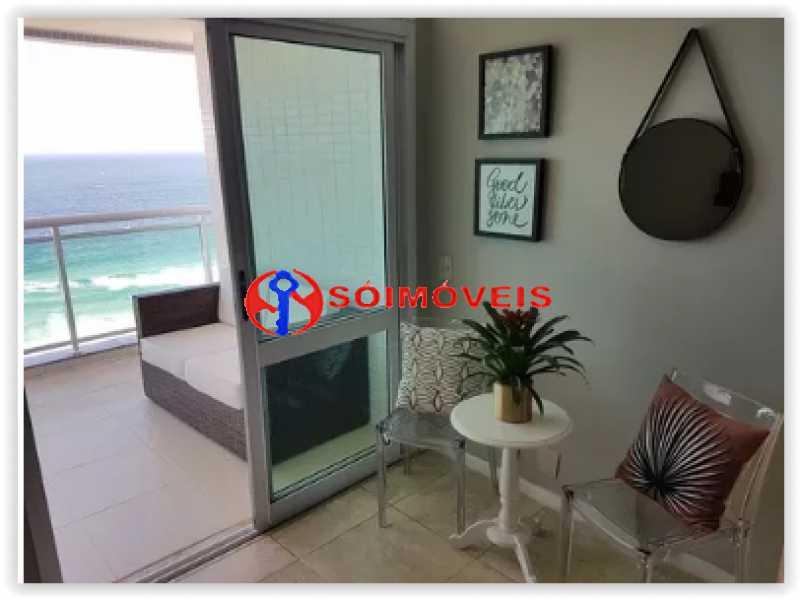 Screen Shot 08-20-18 at 01.25  - Apartamento 2 quartos à venda Rio de Janeiro,RJ - R$ 1.419.000 - LBAP22437 - 18