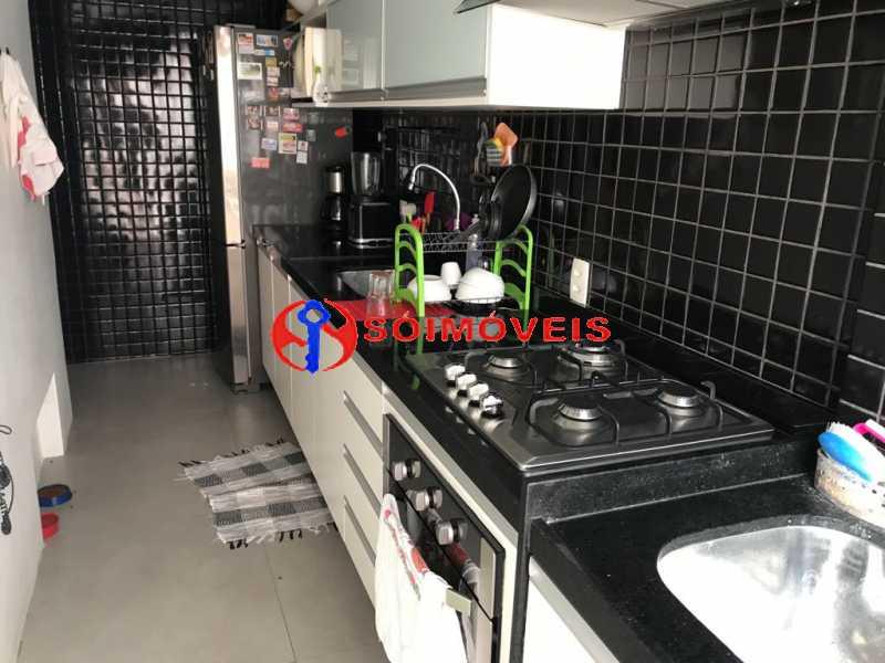 IMG-20180901-WA0021 - Apartamento 2 quartos à venda Humaitá, Rio de Janeiro - R$ 1.080.000 - LBAP22458 - 13