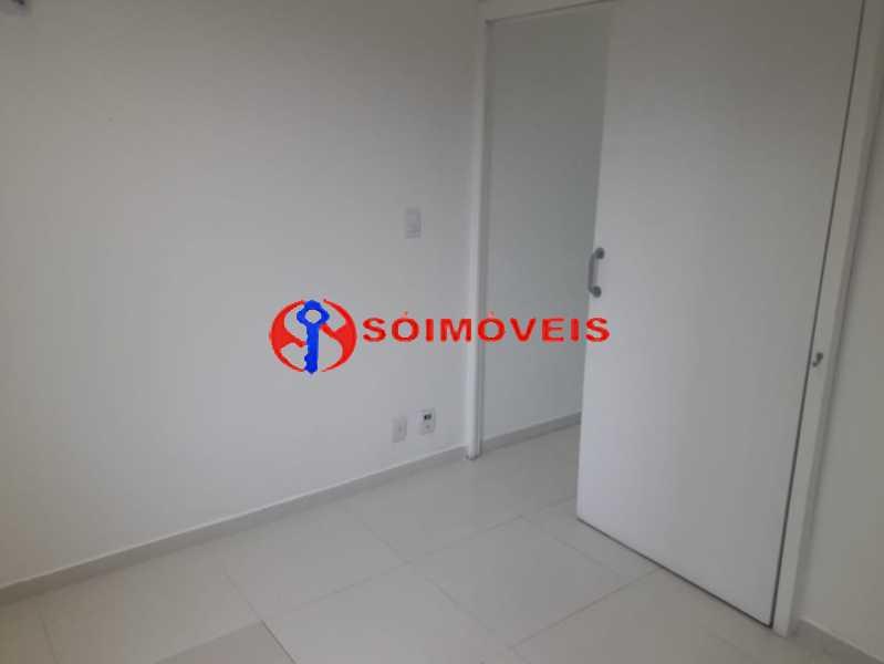 IMG-20180905-WA0032 - Sala Comercial 33m² à venda Rio de Janeiro,RJ - R$ 290.000 - FLSL00050 - 1