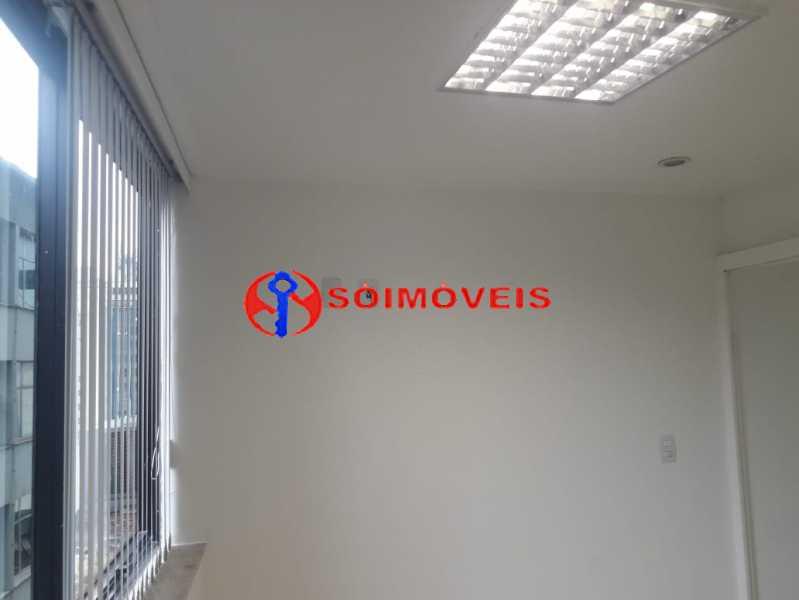 IMG-20180905-WA0033 - Sala Comercial 33m² à venda Rio de Janeiro,RJ - R$ 290.000 - FLSL00050 - 3