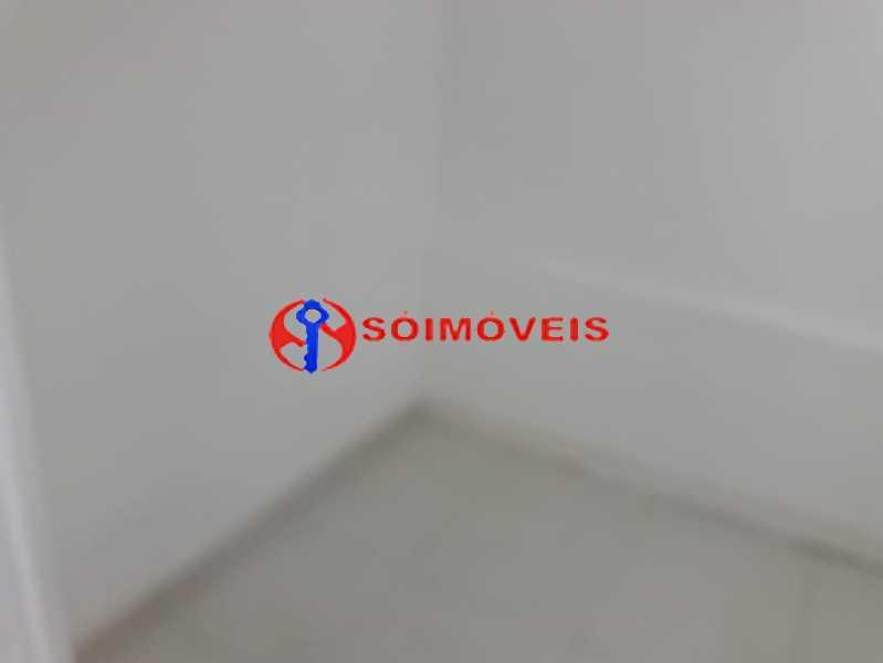 IMG-20180905-WA0035 - Sala Comercial 33m² à venda Rio de Janeiro,RJ - R$ 290.000 - FLSL00050 - 5