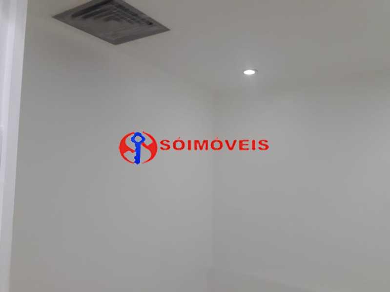IMG-20180905-WA0037 - Sala Comercial 33m² à venda Rio de Janeiro,RJ - R$ 290.000 - FLSL00050 - 7