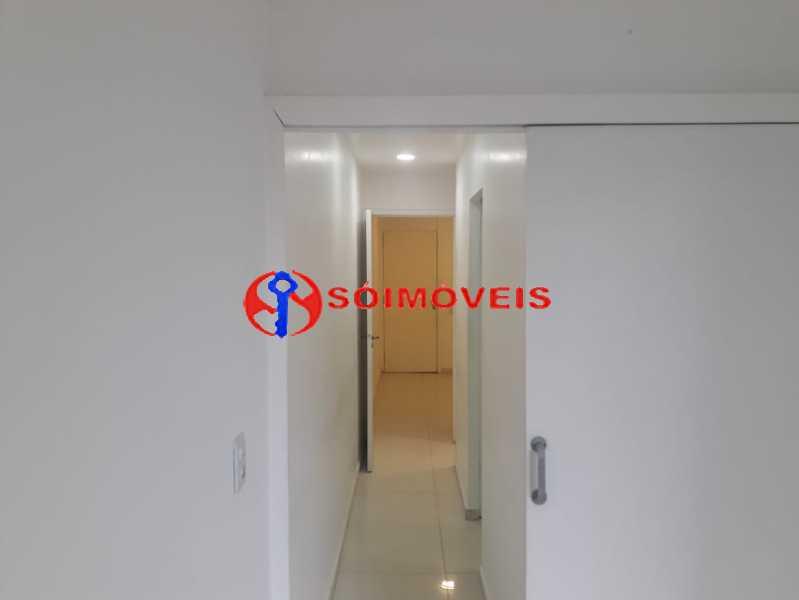 IMG-20180905-WA0043 - Sala Comercial 33m² à venda Rio de Janeiro,RJ - R$ 290.000 - FLSL00050 - 13