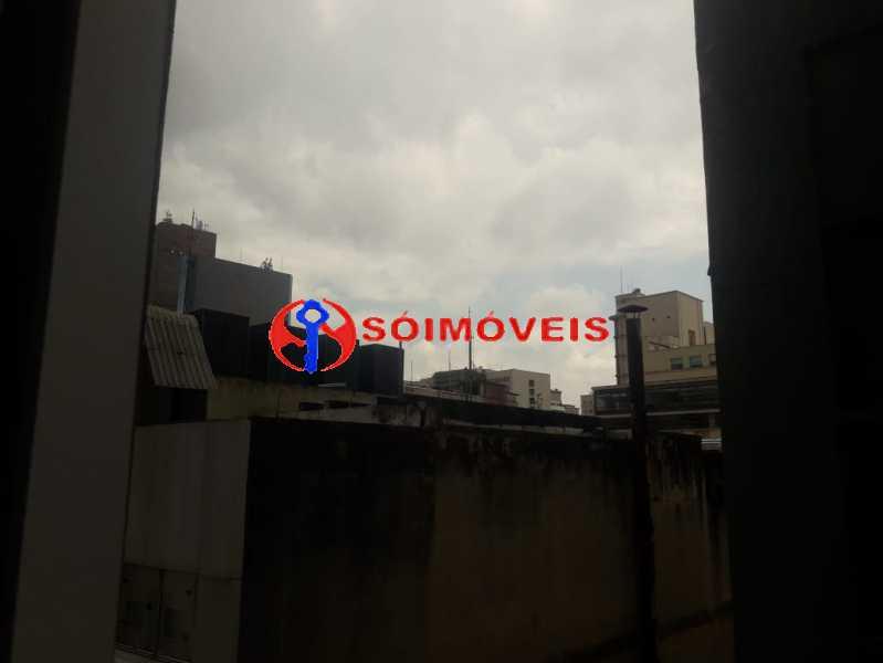 IMG-20180905-WA0044 - Sala Comercial 33m² à venda Rio de Janeiro,RJ - R$ 290.000 - FLSL00050 - 14