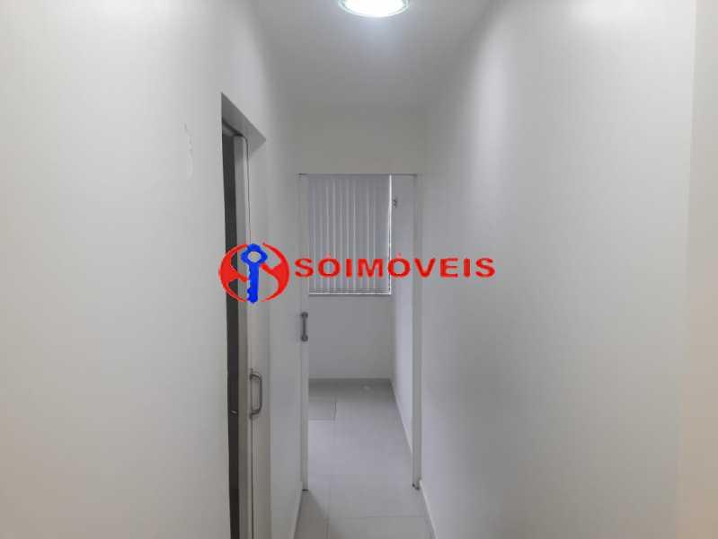 IMG-20180905-WA0045 - Sala Comercial 33m² à venda Rio de Janeiro,RJ - R$ 290.000 - FLSL00050 - 15