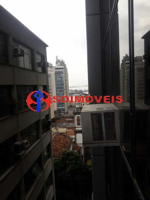 IMG-20180905-WA0049 - Sala Comercial 33m² à venda Rio de Janeiro,RJ - R$ 290.000 - FLSL00050 - 19