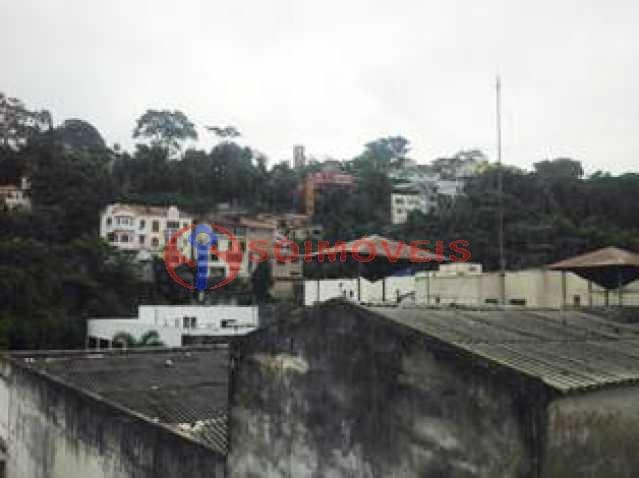 photo1 - Apartamento 2 quartos à venda Botafogo, Rio de Janeiro - R$ 1.150.000 - FLAP20031 - 1