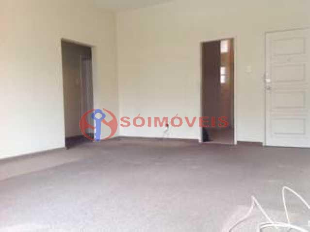 photo4 - Apartamento 2 quartos à venda Botafogo, Rio de Janeiro - R$ 1.150.000 - FLAP20031 - 5