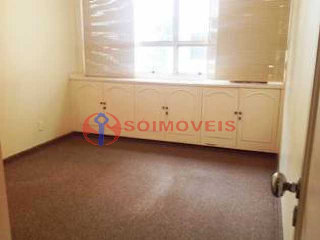 photo9 - Apartamento 2 quartos à venda Botafogo, Rio de Janeiro - R$ 1.150.000 - FLAP20031 - 8