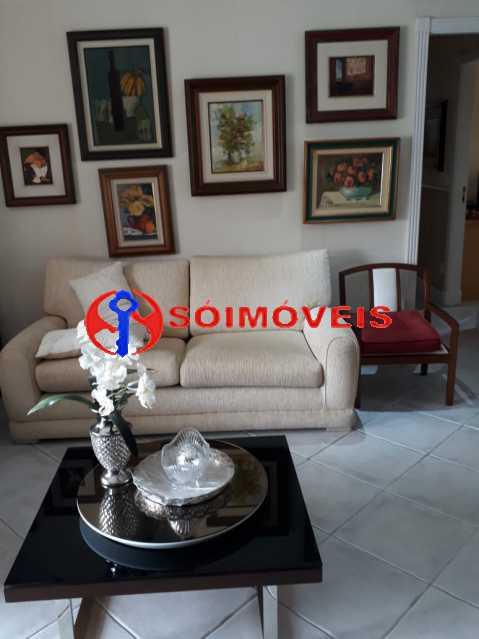 PHOTO-2018-10-10-11-41-31_1 - Apartamento 2 quartos à venda Barra da Tijuca, Rio de Janeiro - R$ 1.050.000 - LBAP22520 - 4