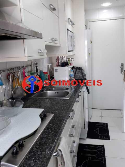 PHOTO-2018-10-10-11-41-33_2 - Apartamento 2 quartos à venda Barra da Tijuca, Rio de Janeiro - R$ 1.050.000 - LBAP22520 - 20