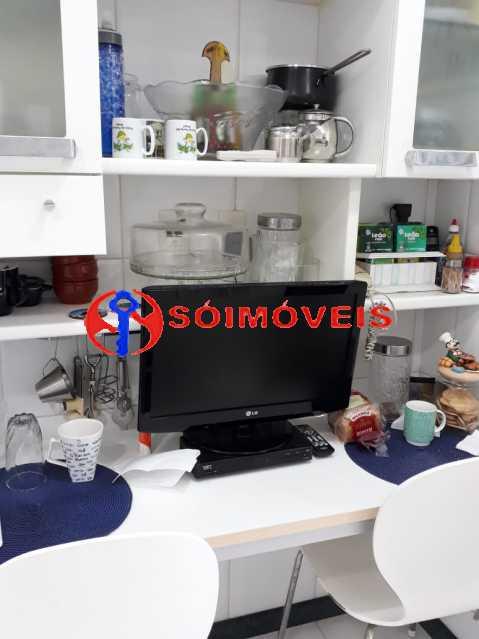 PHOTO-2018-10-10-11-41-34 - Apartamento 2 quartos à venda Barra da Tijuca, Rio de Janeiro - R$ 1.050.000 - LBAP22520 - 12
