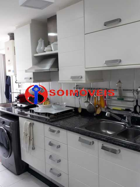 PHOTO-2018-10-10-11-41-34_1 - Apartamento 2 quartos à venda Barra da Tijuca, Rio de Janeiro - R$ 1.050.000 - LBAP22520 - 21