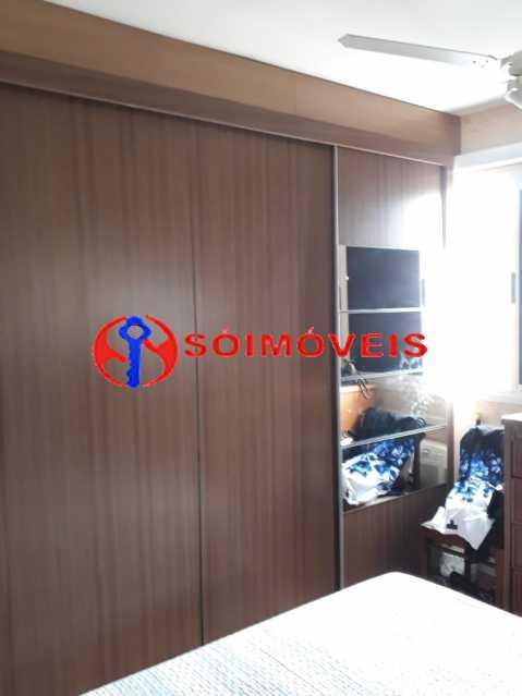 PHOTO-2018-10-10-11-41-35 - Apartamento 2 quartos à venda Barra da Tijuca, Rio de Janeiro - R$ 1.050.000 - LBAP22520 - 11