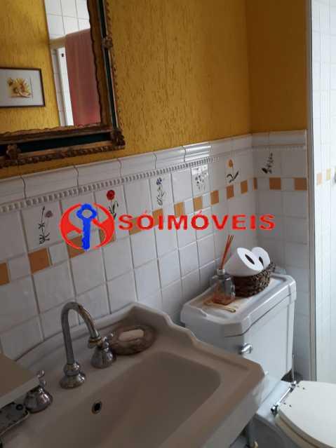 PHOTO-2018-10-10-11-41-35_2 - Apartamento 2 quartos à venda Barra da Tijuca, Rio de Janeiro - R$ 1.050.000 - LBAP22520 - 18
