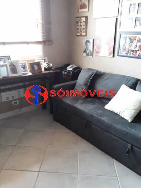 PHOTO-2018-10-10-11-41-36_1 - Apartamento 2 quartos à venda Barra da Tijuca, Rio de Janeiro - R$ 1.050.000 - LBAP22520 - 8