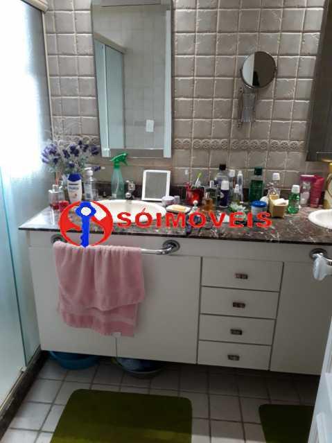 PHOTO-2018-10-10-11-41-36_2 - Apartamento 2 quartos à venda Barra da Tijuca, Rio de Janeiro - R$ 1.050.000 - LBAP22520 - 22