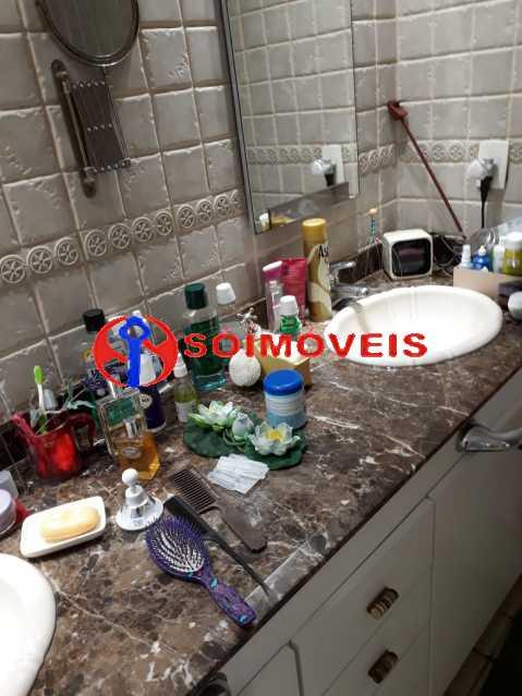 PHOTO-2018-10-10-11-41-36_3 - Apartamento 2 quartos à venda Barra da Tijuca, Rio de Janeiro - R$ 1.050.000 - LBAP22520 - 17