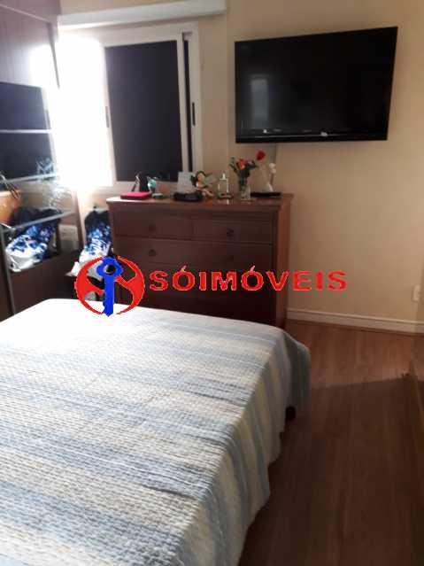 PHOTO-2018-10-10-11-41-37 - Apartamento 2 quartos à venda Barra da Tijuca, Rio de Janeiro - R$ 1.050.000 - LBAP22520 - 16