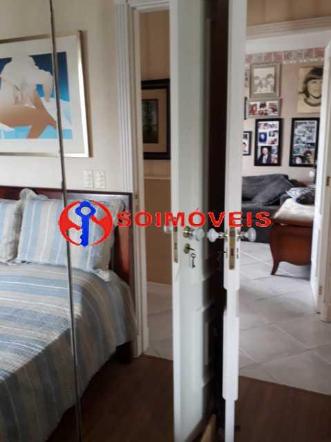 PHOTO-2018-10-10-11-41-37_3 - Apartamento 2 quartos à venda Barra da Tijuca, Rio de Janeiro - R$ 1.050.000 - LBAP22520 - 15