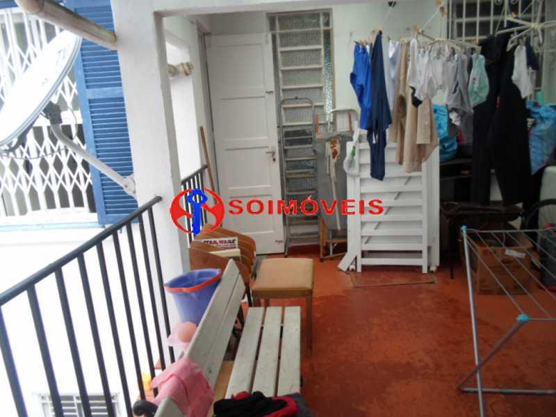 Cópia de SAM_8376 - Casa de Vila 3 quartos à venda Rio de Janeiro,RJ - R$ 1.600.000 - FLCV30006 - 3