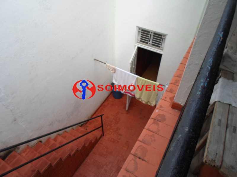 Cópia de SAM_8378 - Casa de Vila 3 quartos à venda Rio de Janeiro,RJ - R$ 1.600.000 - FLCV30006 - 4