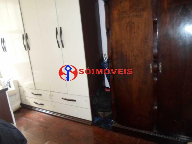 Cópia de SAM_8385 - Casa de Vila 3 quartos à venda Rio de Janeiro,RJ - R$ 1.600.000 - FLCV30006 - 5